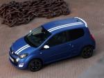 Renault twingo gordini 2012 Photo 12