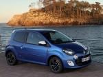 Renault twingo gordini 2012 Photo 13