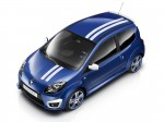Renault twingo gordini rs 2009 Photo 01