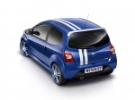 Renault twingo gordini rs 2009 Photo 03