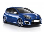 Renault twingo gordini rs 2009 Photo 04