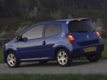 Renault twingo gt 2007 Photo 05