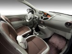 Renault twingo mauboussin 2011 Photo 01