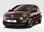 Renault twingo mauboussin 2011 Photo 03