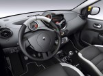 Renault twingo rs red bull racing rb7 2012 Photo 01