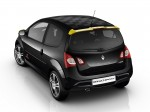 Renault twingo rs red bull racing rb7 2012 Photo 02