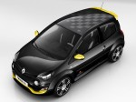 Renault twingo rs red bull racing rb7 2012 Photo 04