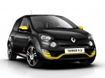 Renault twingo rs red bull racing rb7 2012 Photo 05
