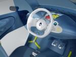 Renault twizy z-e concept 2009 Photo 01