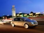 Renault velsatis Photo 04