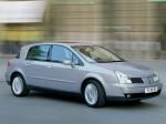 Renault velsatis Photo 07