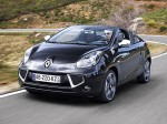 Renault wind 2010 Photo 09