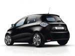 Renault zoe 2012 Photo 14