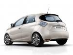 Renault zoe 2012 Photo 17