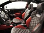 Seat bocanegra sportcoupe concept Photo 04