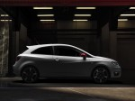 Seat ibiza fr worthersee edition 2012 Photo 03