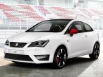 Seat ibiza fr worthersee edition 2012 Photo 05