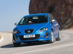 Seat leon fr supercopa 2012 Photo 04