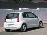 Seat mii 3-door ecomotive 2012 Photo 01