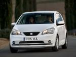 Seat mii 3-door ecomotive 2012 Photo 02