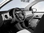Seat mii 5-door ecomotive 2012 Photo 01