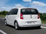 Seat mii 5-door ecomotive 2012 Photo 02