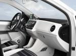 Seat mii 5-door ecomotive 2012 Photo 07