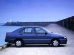 Seat toledo 1991-96 Photo 01