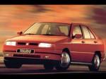 Seat toledo 1991-96 Photo 02