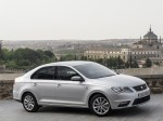 Seat toledo ecomotive 2012 Photo 04