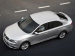 Seat toledo ecomotive 2012 Photo 08