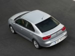 Seat toledo ecomotive 2012 Photo 10