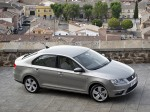 Seat toledo ecomotive 2012 Photo 11