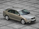 Seat toledo ecomotive 2012 Photo 13