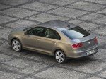 Seat toledo ecomotive 2012 Photo 14