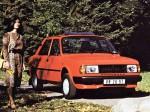 Skoda 130 l type 742 1984-88 Photo 01