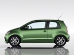 Skoda citigo 2012 Photo 01