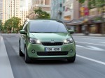 Skoda citigo 2012 Photo 03