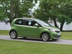 Skoda citigo 2012 Photo 05