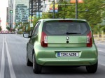 Skoda citigo 2012 Photo 06