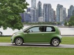 Skoda citigo 2012 Photo 08