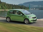 Skoda citigo 2012 Photo 09