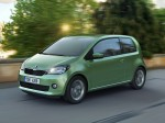 Skoda citigo 2012 Photo 10