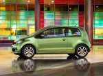 Skoda citigo 2012 Photo 18