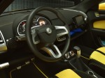 Skoda joyster Photo 02