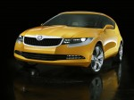 Skoda joyster Photo 07