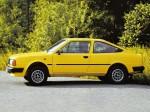 Skoda rapid type 743 1984-90 Photo 02