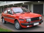 Skoda rapid type 743 1984-90 Photo 03