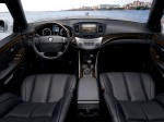 SsangYong chairman h w100 2012 photo 01