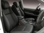 SsangYong sut 1 2011 photo 02